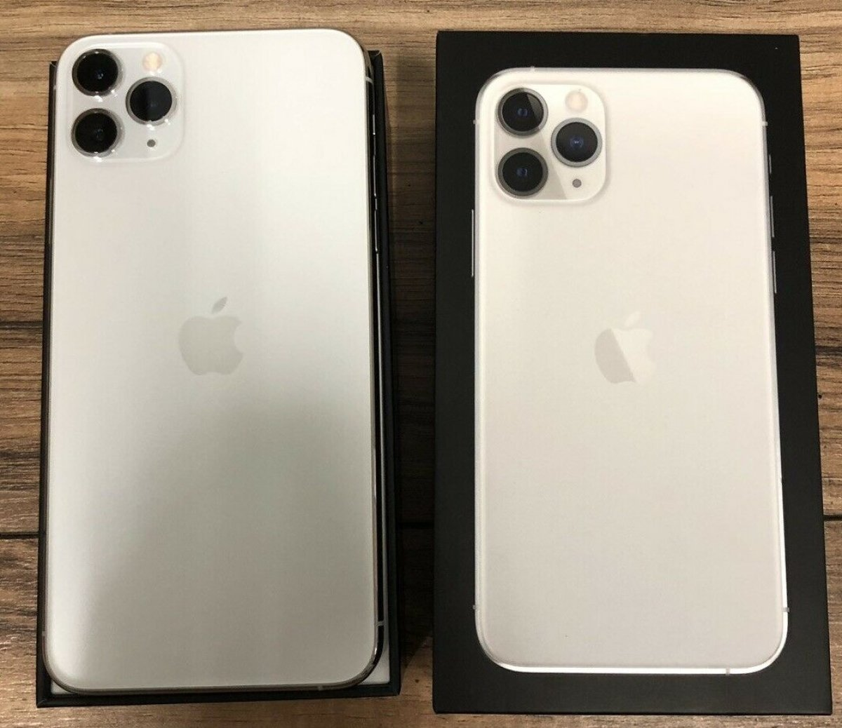 Apple iPhone 11 Pro 64GB dla 400 EUR , iPhone 11 Pro Max 64GB dla 430 EUR, iPhone 11 64GB dla 350EUR , Whatsapp : +27642105648