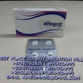 Cytotec Abortion Pill For Sale