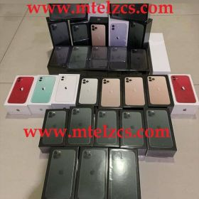 WWW.MTELZCS.COM Apple iPhone 11 Pro Max, 11 Pro, Samsung Galaxy Note S20 Ultra 5G, Huawei P40 Pro Plus