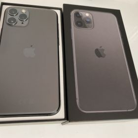 ​Apple iPhone 11 Pro 64GB cost 400EUR , iPhone 11 Pro Max 64GB cost 430EUR  ,  iPhone 11 64GB cost 350EUR, Whatsapp Chat: +27642105648